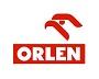 Orlen_logo_