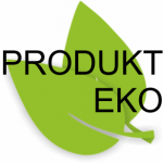 Produkt EKO