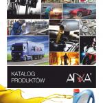 katalog produktów ADWA