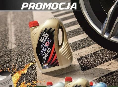 promocja_2015