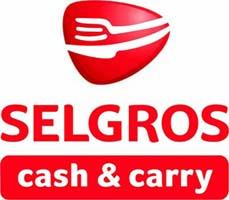 Selgros-cc_